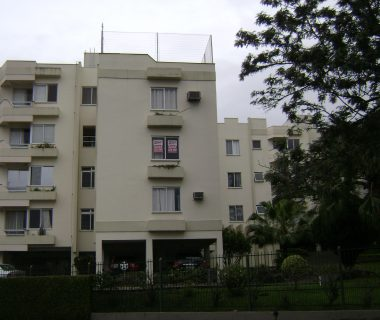 Jardim Villandry
